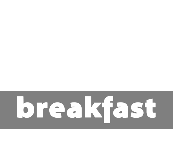 neptune-breakfast